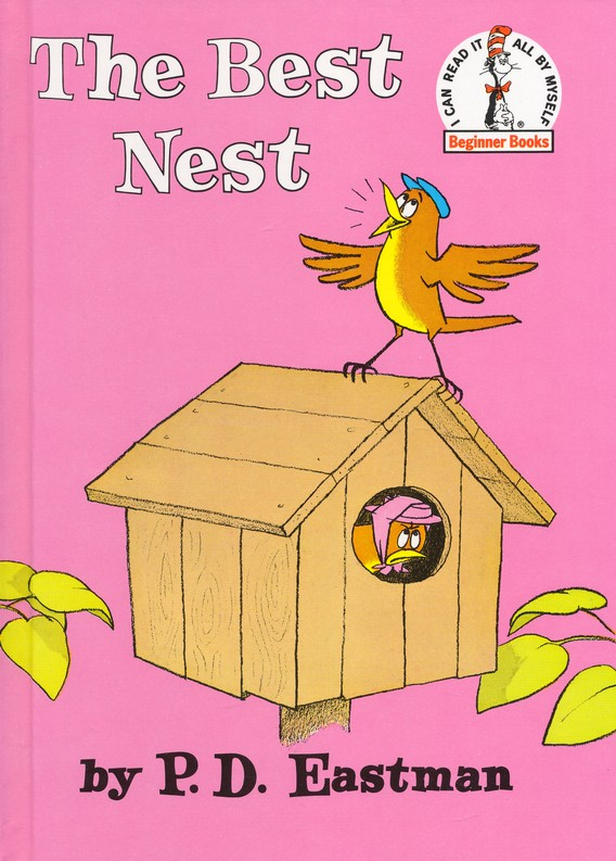 The Best Nest