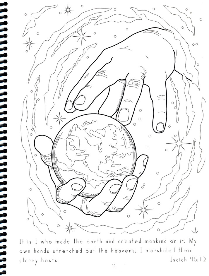 Exploring Creation with Chemistry and Physics Junior Notebooking Journal