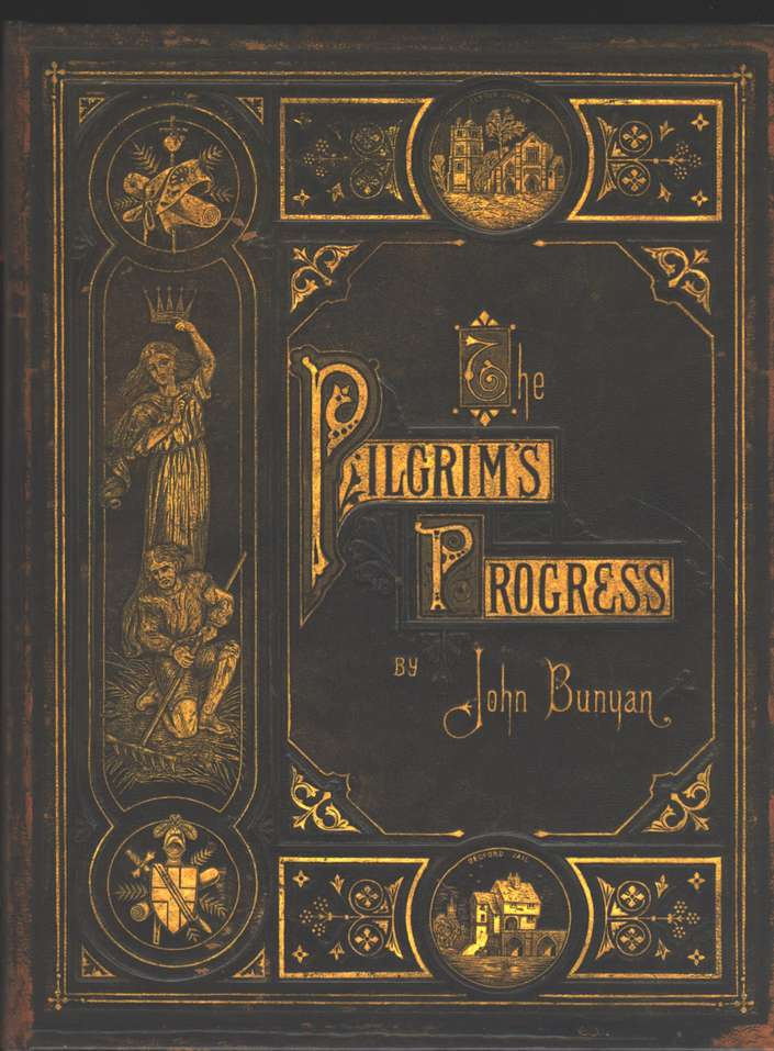 The Pilgrim's Progress, Anniversary Collector's Edition