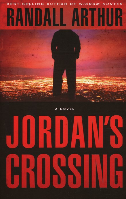 Jordan's Crossing, Revised and Expanded