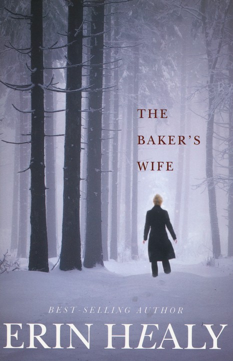 The Baker's Wife