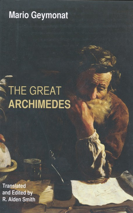 The Great Archimedes