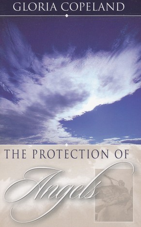 The Protection of Angels