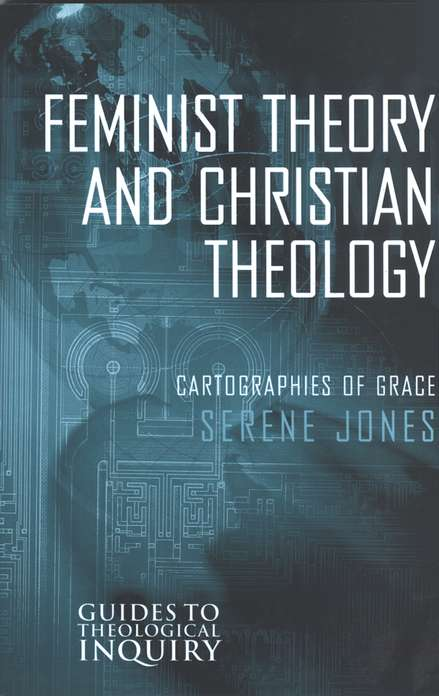 Feminist Theory and Christian Theology of Grace
