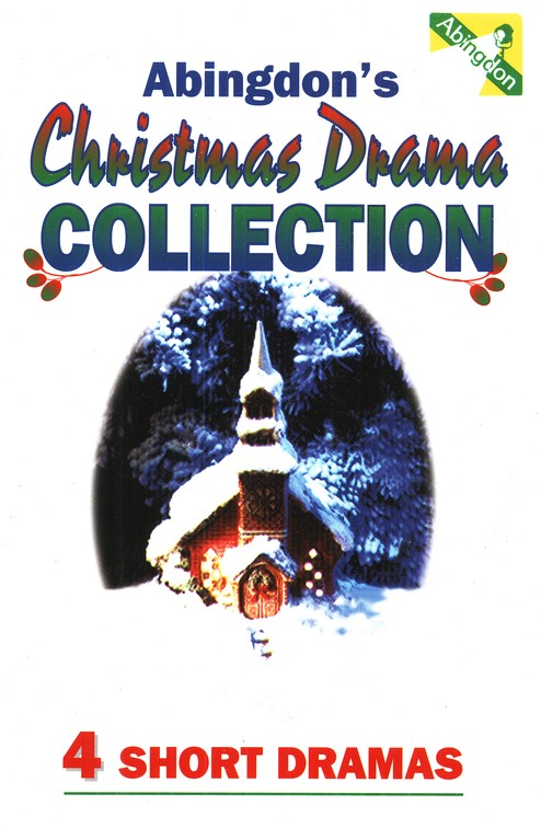 Christmas Drama Collection
