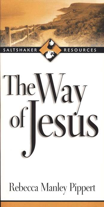 The Way of Jesus