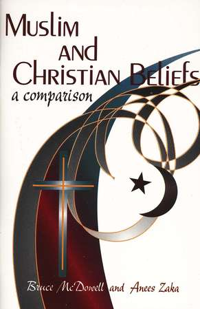 Muslim and Christian Beliefs: A Comparison
