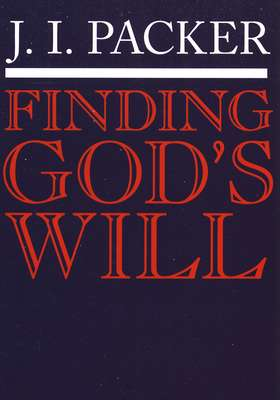 Finding God's Will, 5 Pack