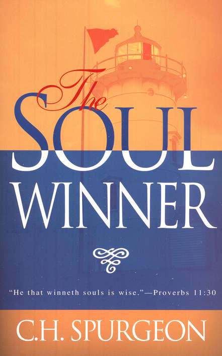 The Soulwinner