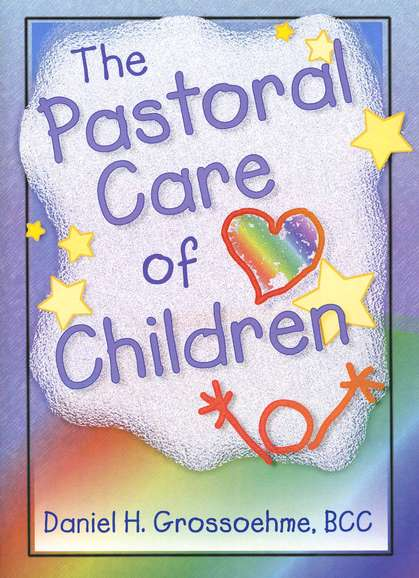 Pastoral Care of Children