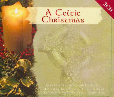 Celtic Christmas Celebration