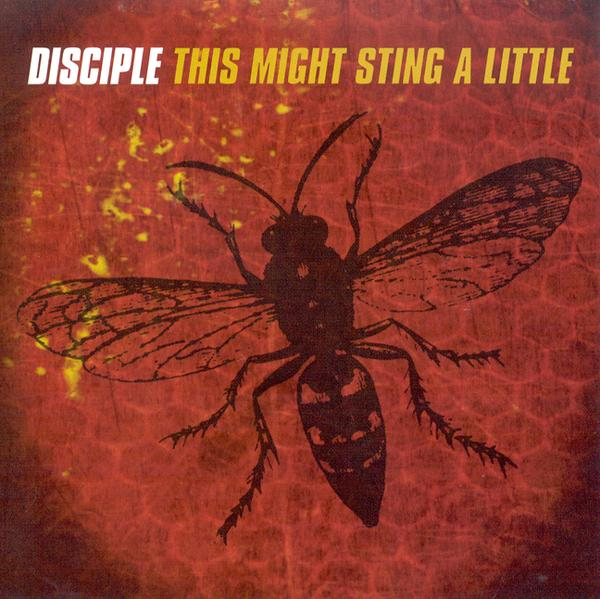 This Might Sting (Remastered), Compact Disc [CD]