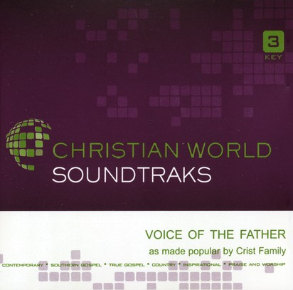 Voice of the Father