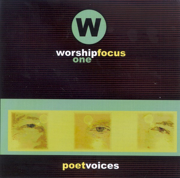Worship Focus One CD