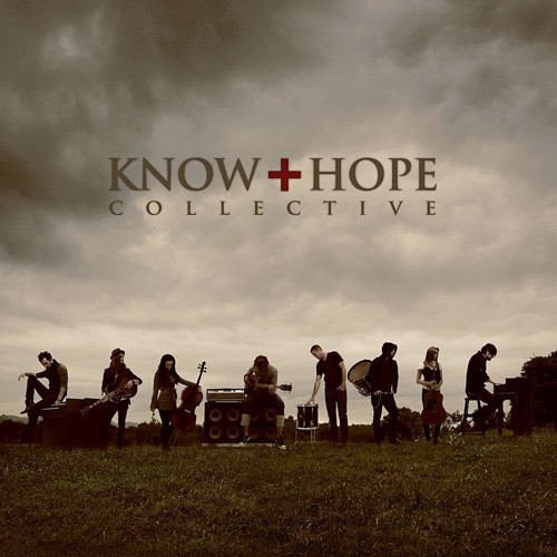Know Hope Collective (ex-Audio...