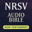 Hendrickson NRSV Audio Bible: New Testament [Download]