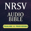 Hendrickson NRSV Audio Bible: Psalms & Proverbs [Download]