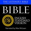 The Listener's Bible (ESV) Dramatized [Download]