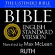 The Listener's Bible (ESV): Ruth [Download]