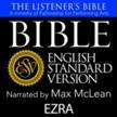 The Listener's Bible (ESV): Ezra [Download]
