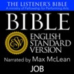 The Listener's Bible (ESV): Job [Download]