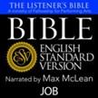 The Listener's Bible (ESV): Job [Download]