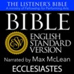 The Listener's Bible (ESV): Ecclesiastes [Download]