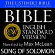 The Listener's Bible (ESV): Song of Solomon [Download]
