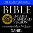 The Listener's Bible (ESV): Daniel [Download]