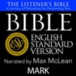The Listener's Bible (ESV): Mark [Download]