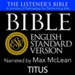 The Listener's Bible (ESV): Titus [Download]