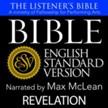 The Listener's Bible (ESV): Revelation [Download]