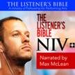 The Listener's Bible (NIV 2011): 1 Thessalonians [Download]