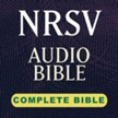 Hendrickson NRSV Audio Bible: Complete Bible [Download]