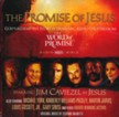 NKJV The Promise of Jesus CD: God's Redemptive Story in Dramatic Audio Theater from The Word of Promise