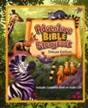 Adventure Bible Storybook Deluxe Edition