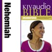 KJV Audio Bible, Dramatized: Nehemiah Audiobook [Download]