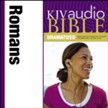 KJV Audio Bible, Dramatized: Romans Audiobook [Download]