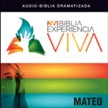 NVI Experiencia Viva: Mateo Audiobook [Download]