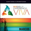 NVI Experiencia Viva: Marco Audiobook [Download]