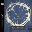 Who Is Jesus? - Unabridged Audiobook [Download]