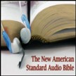 The New American Standard Audio Bible [Download]