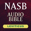NASB Audio Bible: Leviticus (Voice Only) [Download]