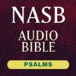 NASB Audio Bible: Psalms (Voice Only) [Download]