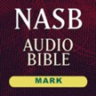 NASB Audio Bible: Mark (Voice Only) [Download]