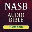 NASB Audio Bible: Romans (Voice Only) [Download]