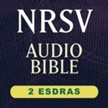 NRSV Audio Bible: 2 Esdras (Voice Only) [Download]