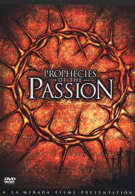 Prophecies of the Passion  -