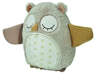 Nighty Night Owl Smart Sensor  -