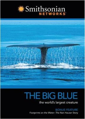 The Big Blue   -